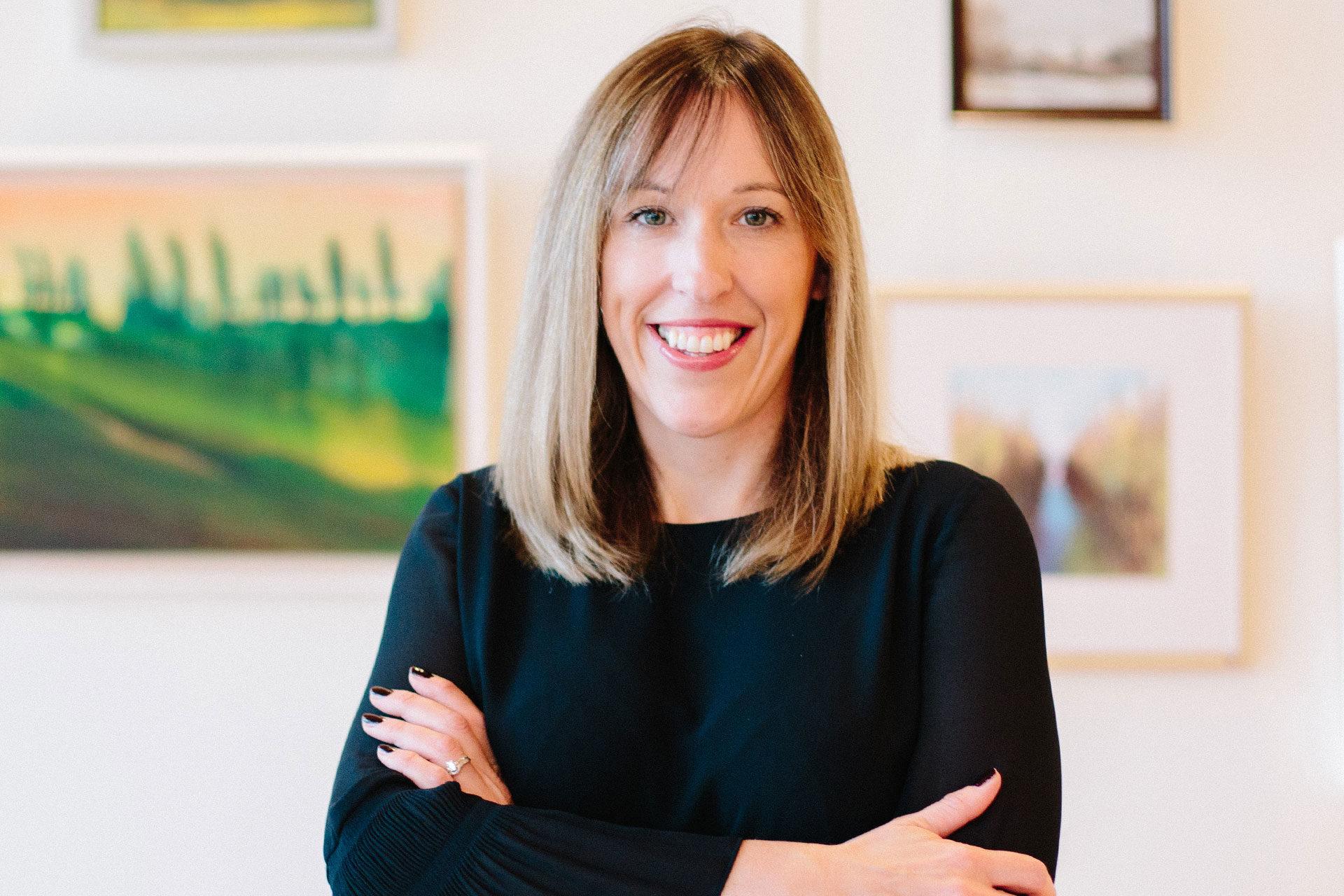 Selene Holden | Partner | Employment Law