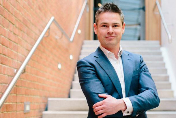 Tim Mendes da Costa | Partner | Commercial Property