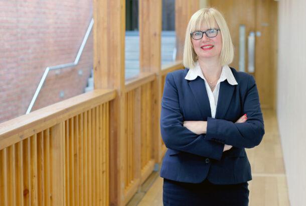 Emma Alfieri | Family Chartered Legal Executive
