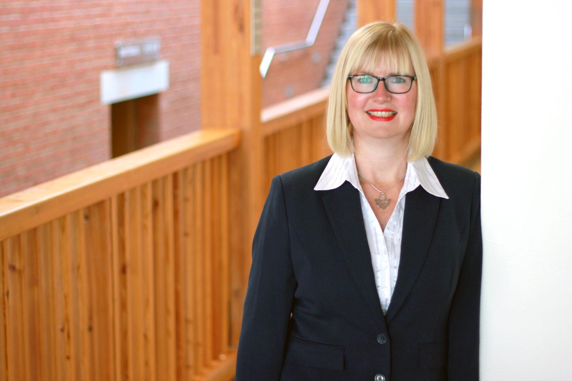 Emma Alfieri   Family Chartered Legal Executive