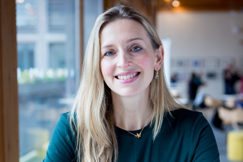 Anna Britland | Construction Solicitor