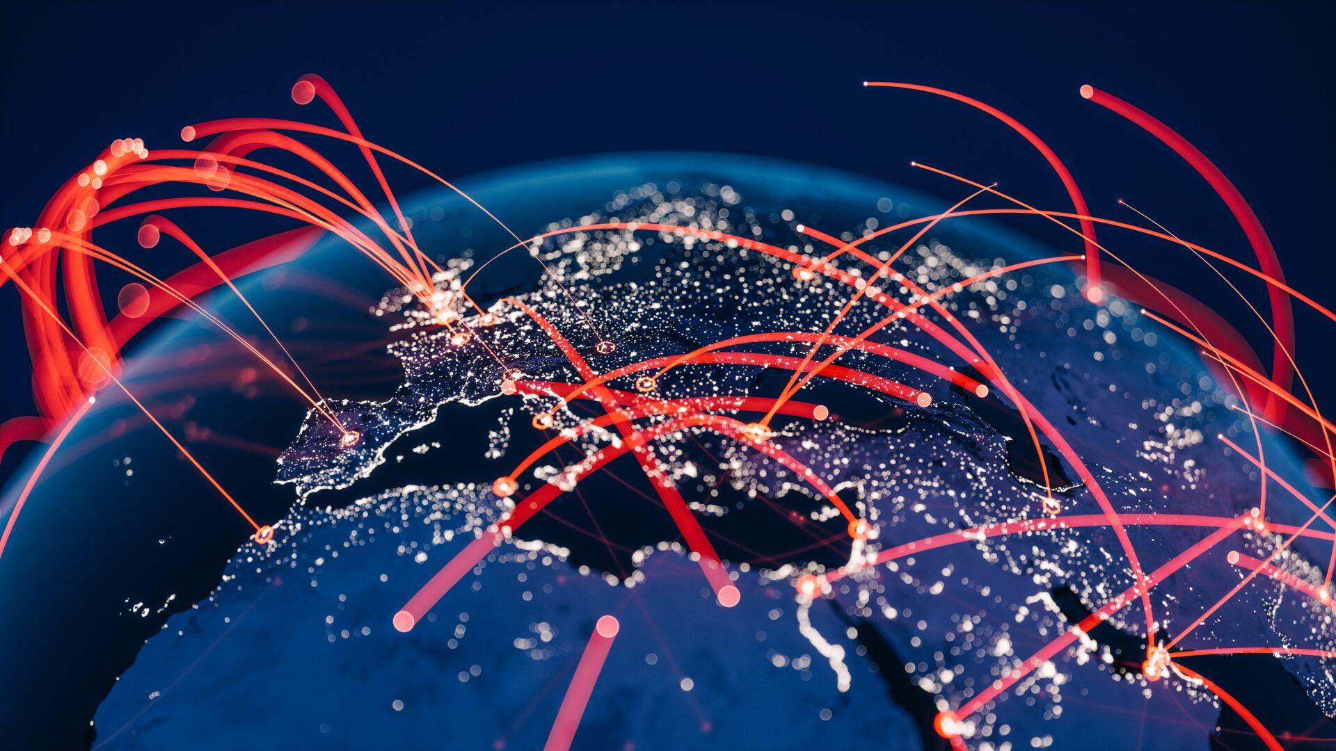 Data Protection: UK Adequacy Decision