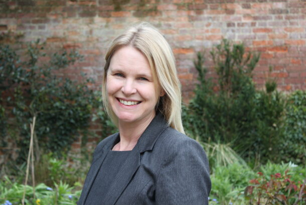 Sally Whatley-Brown | Solicitor