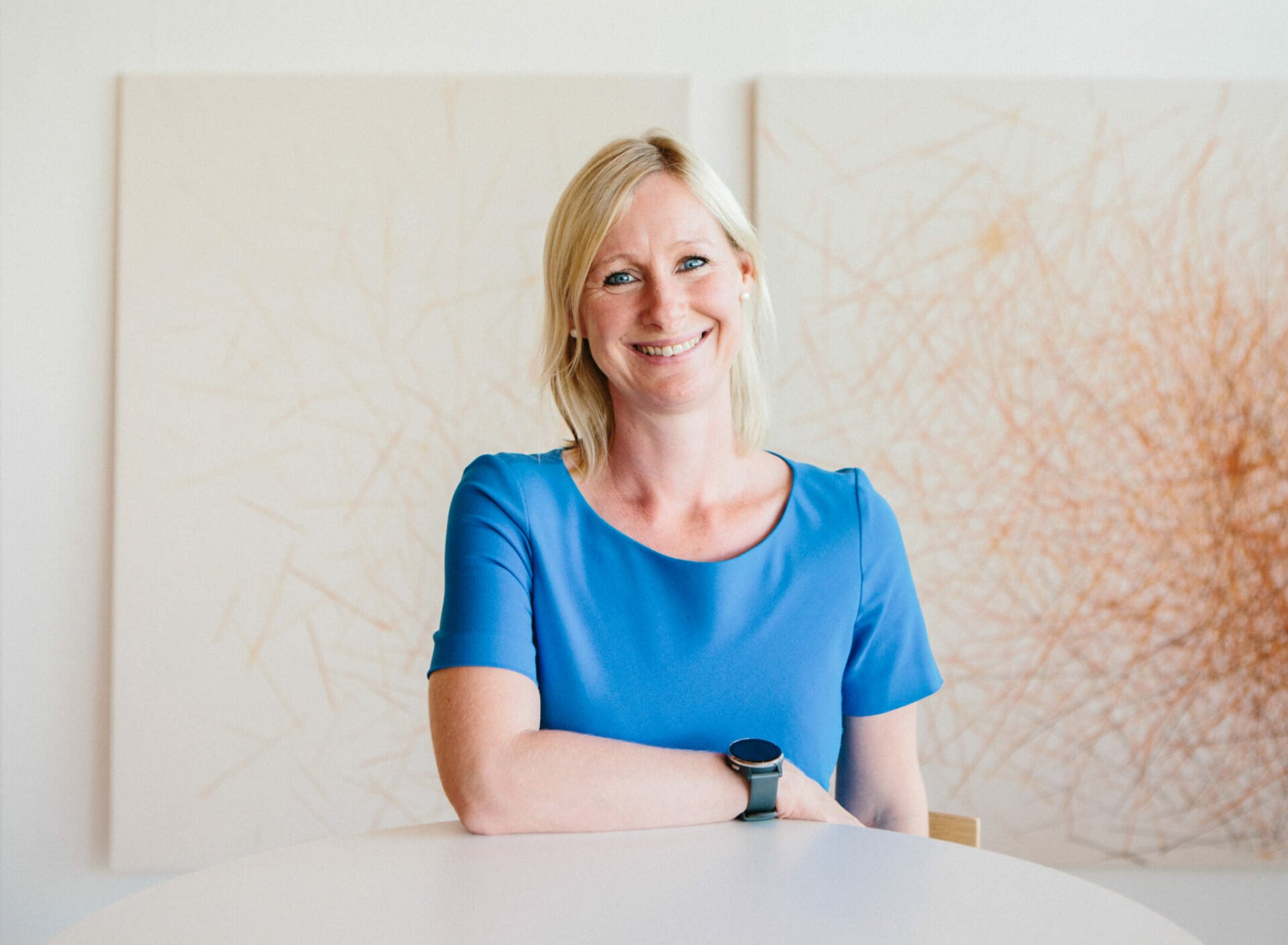 Katie Harris-Wright | Solicitor